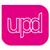 Mistoa - UPyD